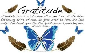 Gratitude11