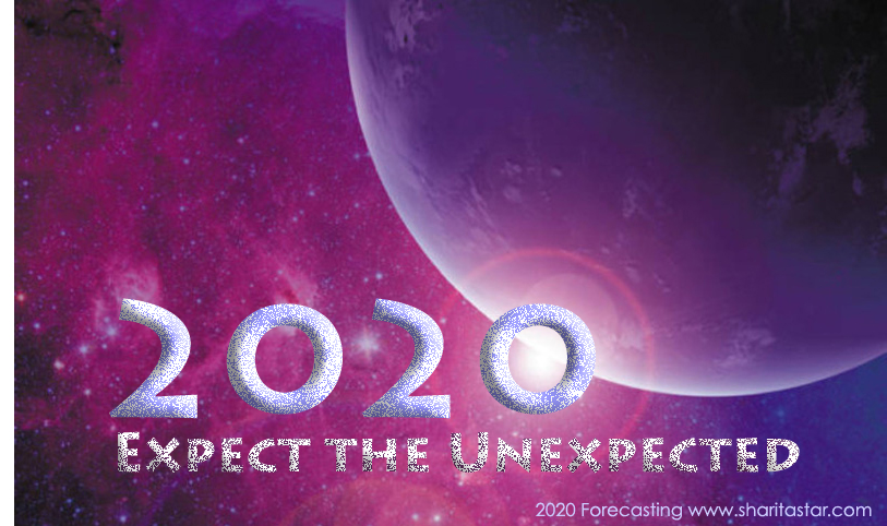 2020Forecasting.SharitaStar