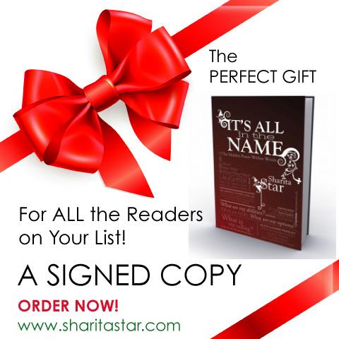 HolidayBook.SharitaStar