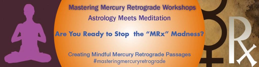 MasteringMercuryRetrogradeHeader