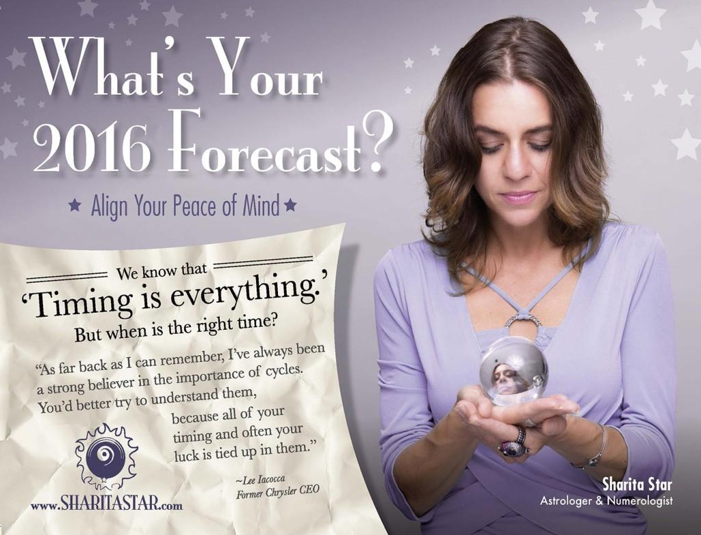 SharitaStar.Forecasts2016