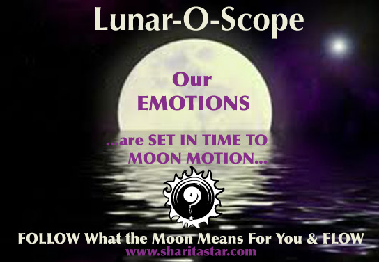 LunarOScope.SharitaStar