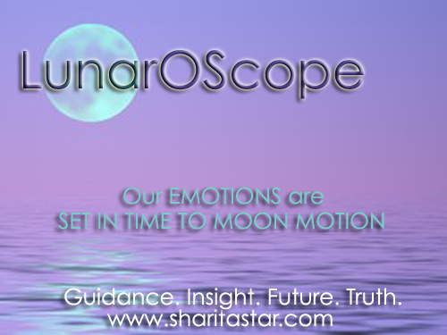 LunaroScope14SharitaStar