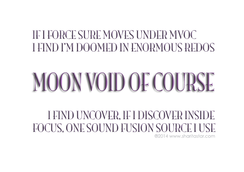 MoonVOC