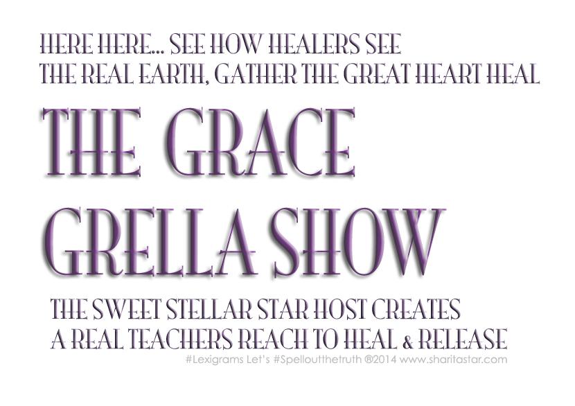 GraceGrellaShow.SharitaStar