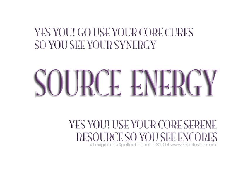 SourceEnergy.SharitaStar