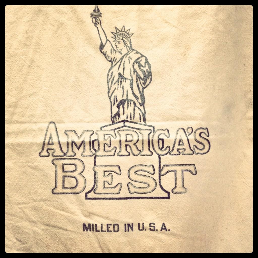 AmericasBest.SharitaStar.jog