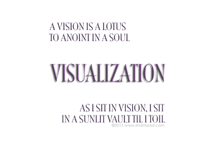 VISUALIZATION.SharitaStar