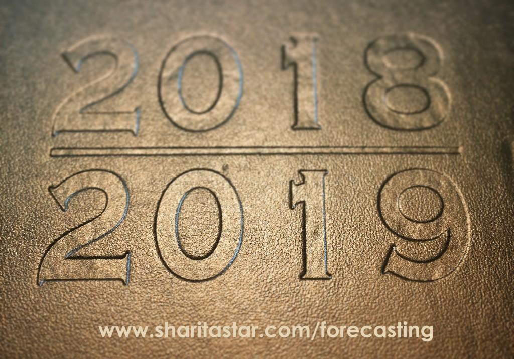 2019Forecasts.SharitaStar