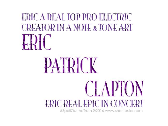 EricClapton.SharitaStar