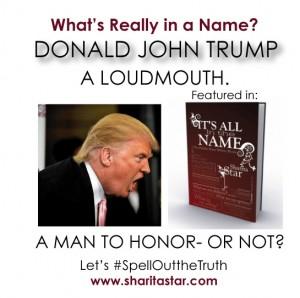 ItsAllintheName.Trump