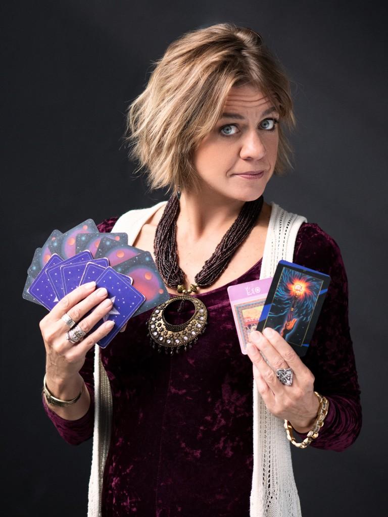 SharitaStar2019.Cards