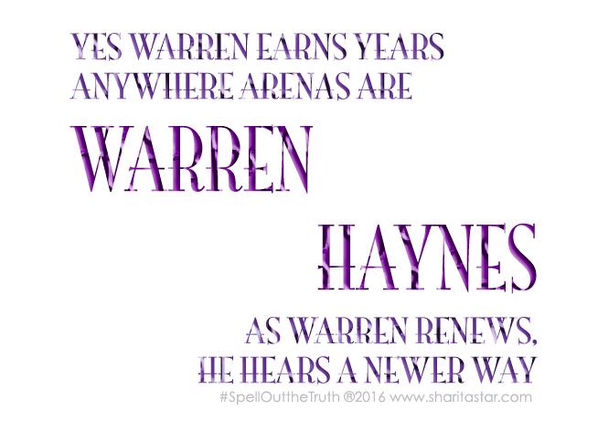 WarrenHaynes.SharitaStar