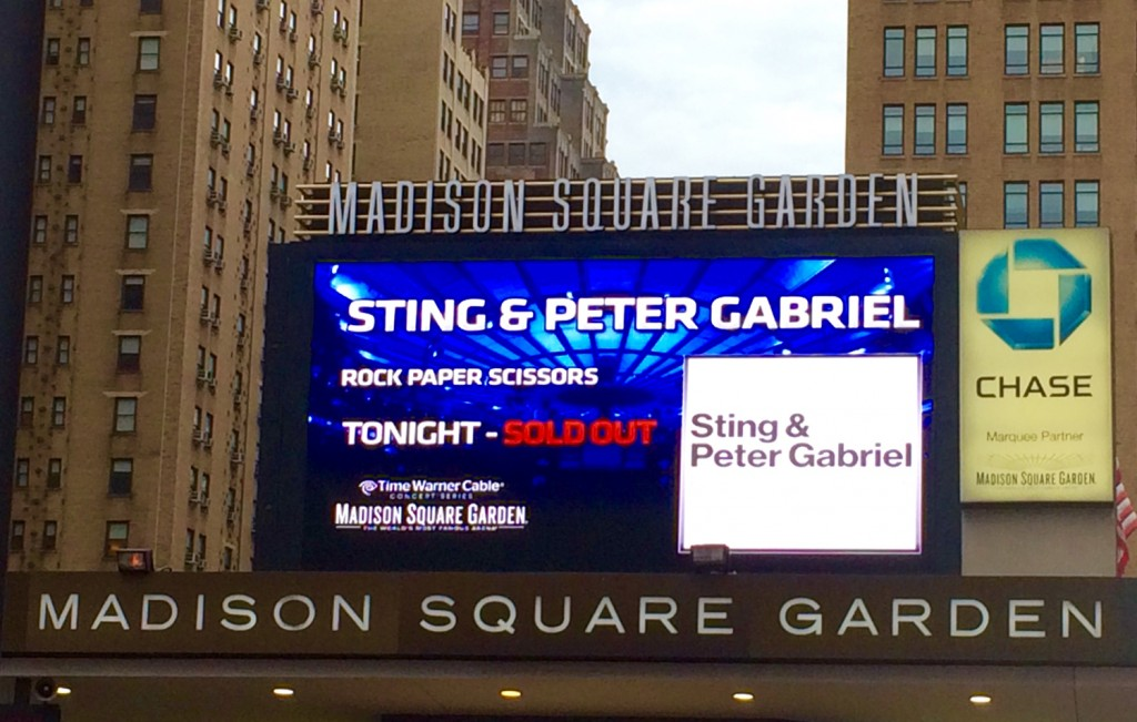 StingPeterGabriel.27jun2016
