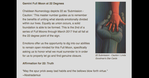 13dec16geminifullmoon-sharitastar
