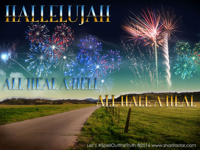 hallelujah-sharitastar