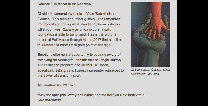 12jan2017cancerfullmoon