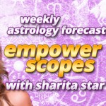 empowerscopes-sharitastar17