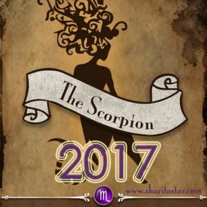 scorpio2017-sharitastar