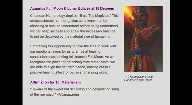 07Aug2017LunarEclipse.SharitaStar