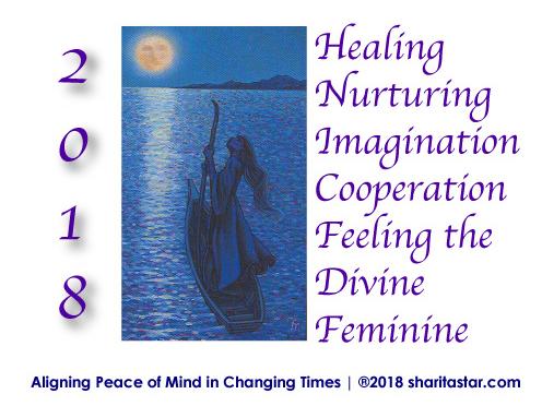 2018.Healing.SharitaStar