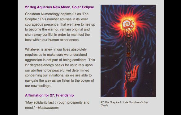 15Feb18SolarEclipse.SharitaStar