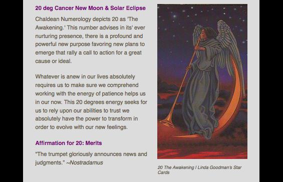 12JulyCancerEclipse.NewMoon.SharitaStar
