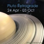 SaturnPlutoRx2019.SharitaStar2