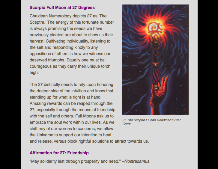 18May2019.ScorpioFullMoon.SharitaStar