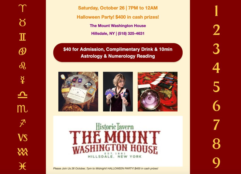 Learn More about Seeing Sharita at The Mount 26 October!